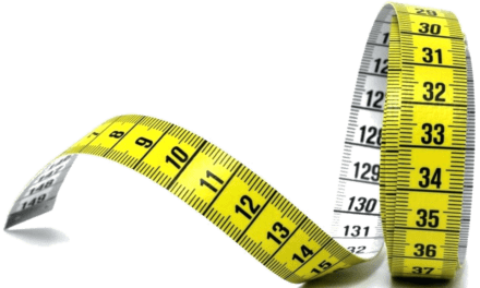 Parry's Tips: Measure, Test and Prepare